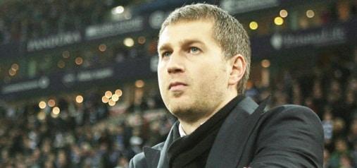 STEAUA l-ar putea avea antrenor pe Edi Iordanescu