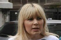 Elena Udrea: PNL a falsificat semnaturi pentru Klaus Iohannis