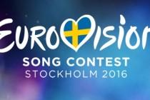 EUROVISION 2016, fara Romania! Tara noastra, exclusa din cauza datoriilor TVR