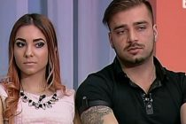 Florin pleaca in Grecia, Alexandra vrea sa reintre in showul Mireasa pentru Fiul Meu