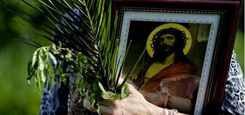 FLORII 2017 - Traditii si superstitii. Ce sa faci in Duminica Floriilor