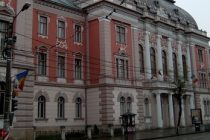 Grefiera Mariana Potra de la Judecatoria Cluj a postat o serie de poze care scandalizeaza Justitia
