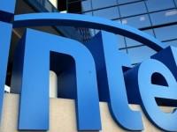 Concedieri la Intel, 12.000 de angajati vor ramane fara job din cauza declinului vanzarilor de PC-uri