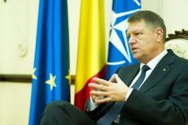 Presedintele Iohannis, intalnire cu Guvernul si partidele pe tema consecintelor Brexit asupra Romaniei