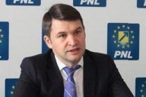 Purtatorul de cuvant al PNL despre colegii care s-au dezis de Munteanu: Nu impunem vreo campanie comuna!