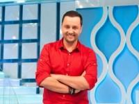Ce se intampla cu emisiunea lui Maruta de la Pro TV
