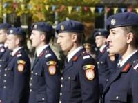 MApN reinfiinteaza Liceul Militar Tudor Vladimirescu de la Craiova