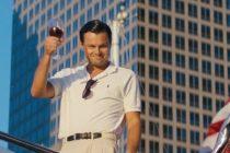 """Filmul """"Lupul de pe Wall Street"""", finantat de o firma necunoscuta din Malaezia"""