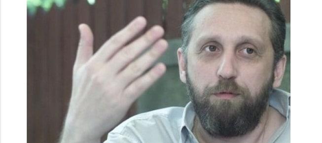 Marian Munteanu este candidatul PNL pentru Primaria Capitalei