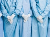 Medic cardiolog: Salariile mari n-au schimbat nimic la capitolul spaga, rezidentii sunt la fel de umiliti, luptele pentru ierarhii se mentin