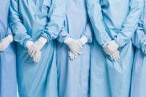 Sistemul medical din Romania, cel mai slab din Europa! Suntem fruntasi la rata infectiilor intraspitalicesti si pe ultimul loc la indicatori precum informarea pacientilor si timpii de asteptare pentru tratament