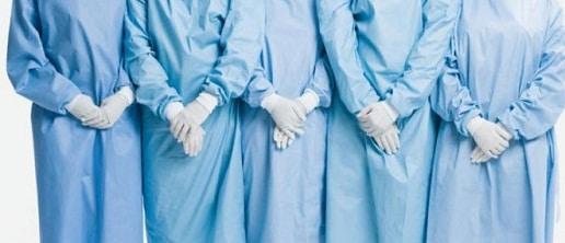 Medicii, obligati la garzi de 48 de ore. Este asteptata o noua greva generala in sanatate: Este o prevedere abuziva