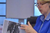 Ministrul Fondurilor Europene vrea sa simplifice documentatia pentru programele europene: Avem ghiduri si de 600 de pagini!