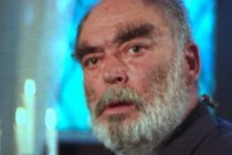 Mircea Albulescu a murit din cauza unor probleme medicale