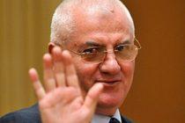 Dumitru Dragomir a primit o condamnare de patru de inchisoare cu executare pentru luare de mita
