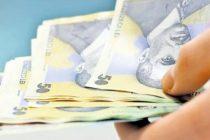 SALARIZARE 2016. Greva in Administratie din cauza OUG 20/2016 privind salarizarea personalului platit din fonduri publice in 2016