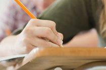 Ministerul Educatiei: CNEE a publicat rezultatele evaluarii proiectelor de manuale scolare, prima sesiune