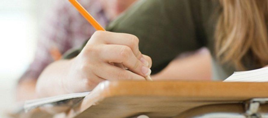 Modificari la Legea Educatiei. Un nou plan cadru pentru gimnaziu, urmeaza o noua programa scolara si noi manuale