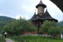 PASTE 2016. Slujba de Inviere, interzisa in bisericile din lemn