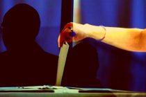 Politica romaneasca, intre dezbateri irationale si incapacitatea de a aborda marile probleme