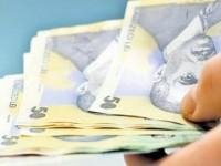 SALARIZARE IN VARIANTA NOUA. Ministerul Finantelor a anuntat ca salariile brute vor fi inghetate