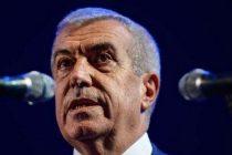 Politica mare, doar in partidele mici. Tariceanu si Basescu ar putea deveni adevaratii protagonisti ai alegerilor din 2016