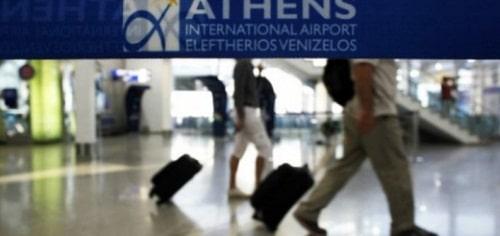 Atentionare de calatorie pentru romanii care merg in Grecia