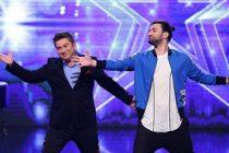 CASTIGATORI ROMANII AU TALENT 2016. Ei sunt concurentii din finala Romanii au Talent din 3 iunie 2016!