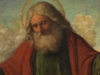 Un barbat spune ca a vorbit cu Dumnezeu, medicii nu au nicio explicatie