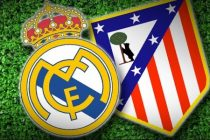REAL MADRID – ATLETICO MADRID LIVE ONLINE in finala LIGII CAMPIONILOR 28 MAI 2016