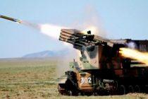 Rachetele antigrindina din Iasi sunt mai mult inactive, in timp ce culturile sunt distruse de grindina