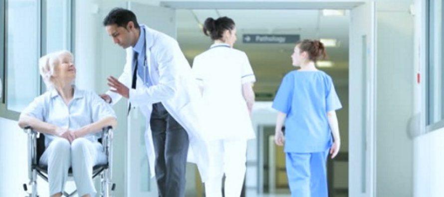 Lista afectiunilor care permit prezentarea direct la medicul de specialitate din ambulatoriu, fara bilet de trimitere