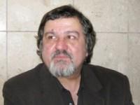A murit Bogdan Ulmu, cunoscut regizor, scriitor si dramaturg din Iasi