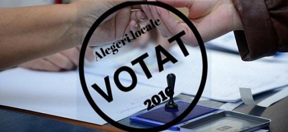 Miza alegerilor locale 2016: 3.200 de primari, 50.000 de consilieri si o avere de 244 de miliarde de lei