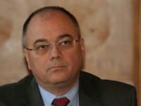 Fostul director al Spitalului Judetean Constanta, Danut Capatana a fost achitat pentru abuz in serviciu, insa ramane in inchisoare