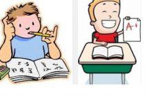 EVALUARE NATIONALA 2016. REZULTATE EVALUARE NATIONALA 2016 la clasele a 4-a si a 6-a, comunicate individual