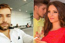 Florin, ex concurent la Mireasa pentru Fiul Meu: Depinde doar de noi daca vom reusi sa trecem peste