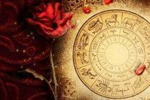 HOROSCOP 10 APRILIE 2018. Predictii astrale pentru ziua de marti!