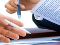 Firmele acceptate in Start-Up Nation semneaza primele contracte de finantare
