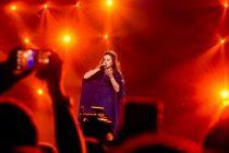 JAMALA (UCRAINA) A CASTIGAT EUROVISION 2016! Razboi pe tabela intre Ucraina si Rusia, povestea Eurovision continua in 2017 la Kiev