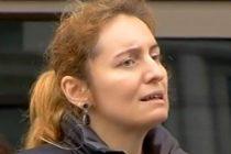 Laura (Condrea) Georgescu, fosta sotie a lui Dan Condrea: A fost agent SIE! Am fost amenintata ca daca dau declaratii, o sa am de suferit