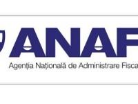 ANAF a facut un anunt important privind casele de marcat