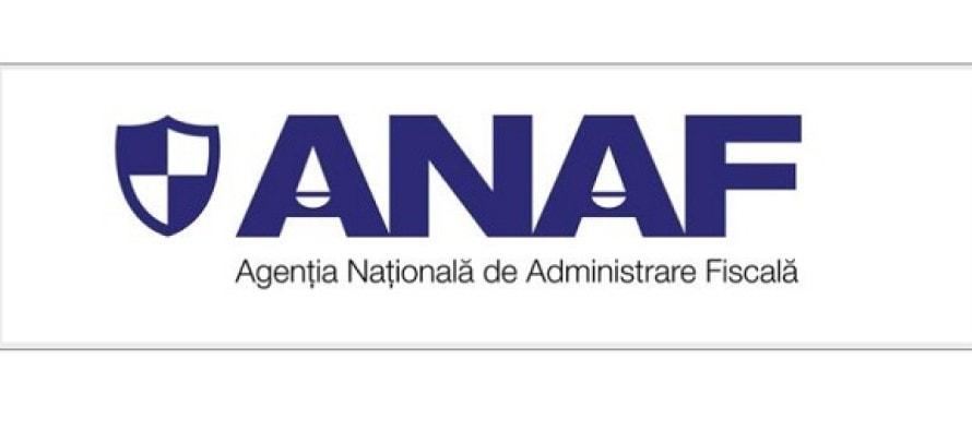 Cum a modificat ANAF criteriile de selectie a contribuabililor mari si mijlocii
