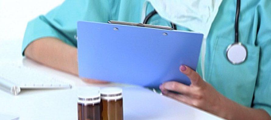 Medicul Ion Uta, tatal lui Teo, trage un semnal de alarma catre medici: Incetati cu antibioticele!