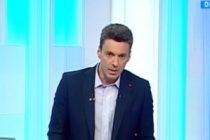 Mircea Badea si-a inchis contul la o casa de pariuri, dupa ce i s-a cerut sursa veniturilor prin enuntarea conturilor bancare