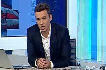 Mircea Badea, despre moartea lui Dan Condrea: Gata, hai ca s-a rezolvat cazul!