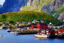 O fabrica din Norvegia angajeaza urgent lucratori. Salariul depaseste 3.000 de euro