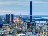 KazMunaiGaz sa-si plateasca datoria istorica, altfel nu vom prelungi memorandumul cu Rompetrol, a anuntat ministrul Energiei