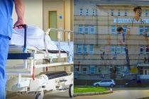 Spitalul CF2 avea un contract barosan cu Hexi Pharma. S-a gasit stafilococ pioceanic si in cuva unde se sterilizeaza instrumentarul