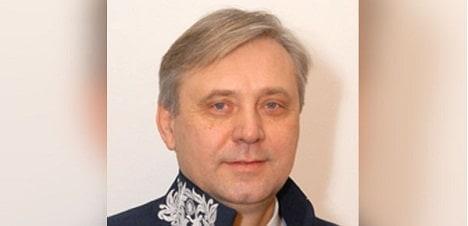 Stanislav Groppa, medic in Rep. Moldova: Profesia de medic este mai mult decat o meserie, mai mult decat o arta